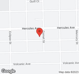 3827 Olympic Avenue