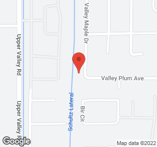 5505 Valley Maple Drive