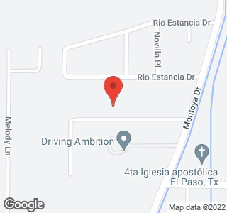 687 Las Granjas Drive