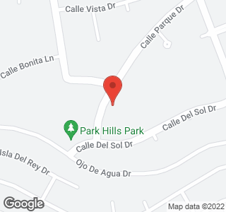 1008 Calle Parque Drive