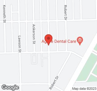 8820 Norton Street
