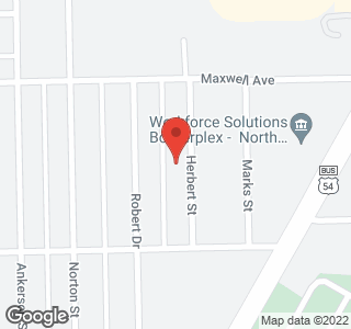 8931 Herbert Street