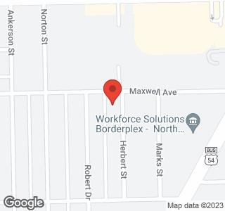8961 Herbert Street