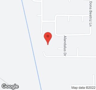 1095 Los Moros Drive