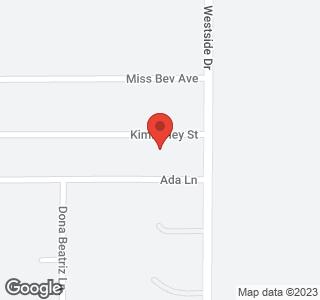 1012 Kimberley Street