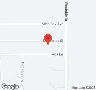 1018 Kimberley Street