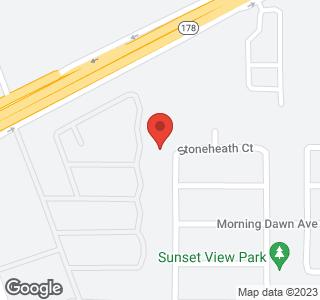 6133 Camden Lake Street