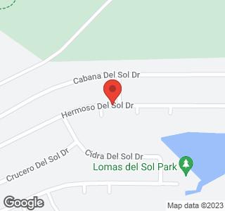 6653 Hermoso Del Sol Drive