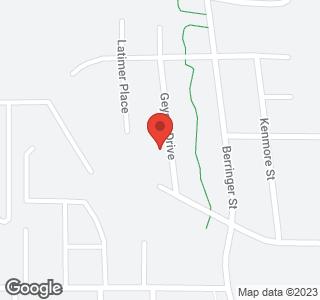 6489 Geyser Drive