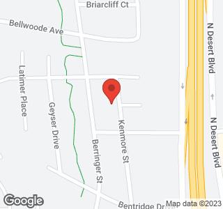 6517 Kenmore Street