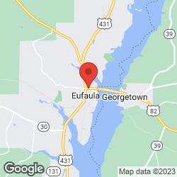 Kirkland Lawson C JrRl Estate on the map