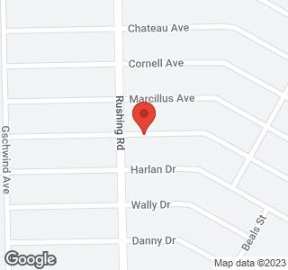 5222 Beautonne Avenue