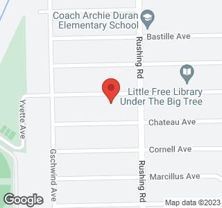5128 Yvette Avenue