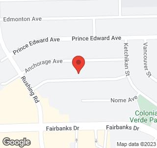5209 Kodiak Avenue