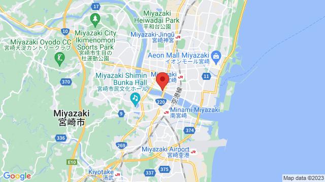 宮崎県 宮崎市