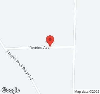 16865 Remine Avenue