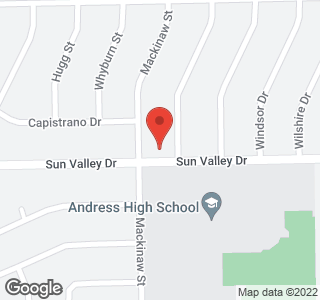 10133 Cyan Valley Street