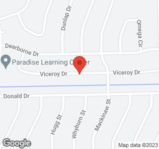 5198 Viceroy Drive