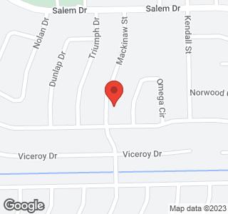 10424 Mackinaw Street