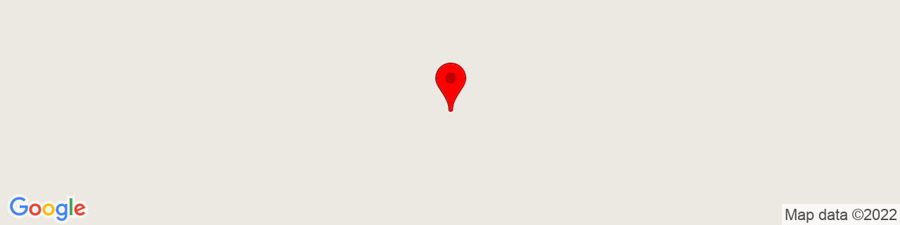 Google Map of 31.916666666666668, 55.58111111111111