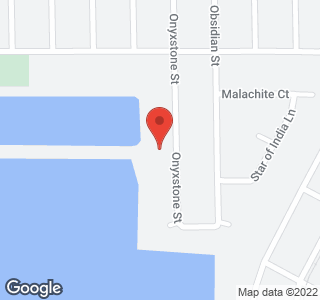 10637 Onyxstone Street