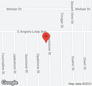 10829 Onyxstone Street