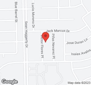 11428 Victor Flores Place