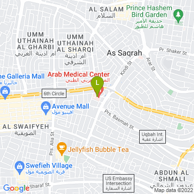 doctor location