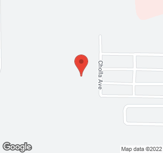 Lot 146 Badger Trail