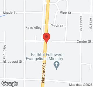 000 NATCHEZ STREET