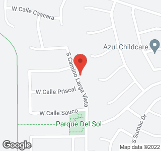 14535 S Camino Larga Vista