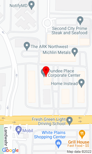 Google Map of PPL Auction 3100 Dundee Rd., Suite 915, Northbrook, IL, 60062