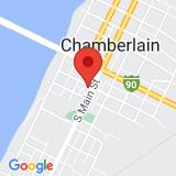 https://maps.googleapis.com/maps/api/staticmap?center=314+S.+Main+Street%0D%0AChamberlain%2C+SD++57325&zoom=14&size=160x160&maptype=roadmap&markers=314+S.+Main+Street%0D%0AChamberlain%2C+SD++57325&sensor=false