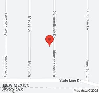 112 Diamondback Drive
