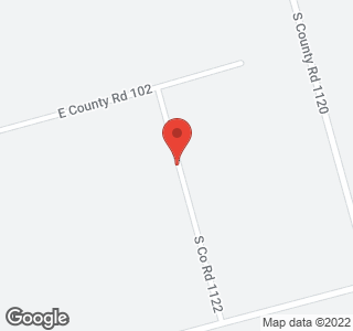 2205 S County Rd 1122