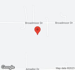 841 Broadmoor Drive