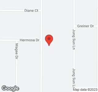 249 Diamondback Drive