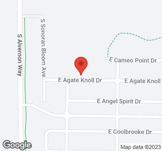 4005 E Agate Knoll Drive