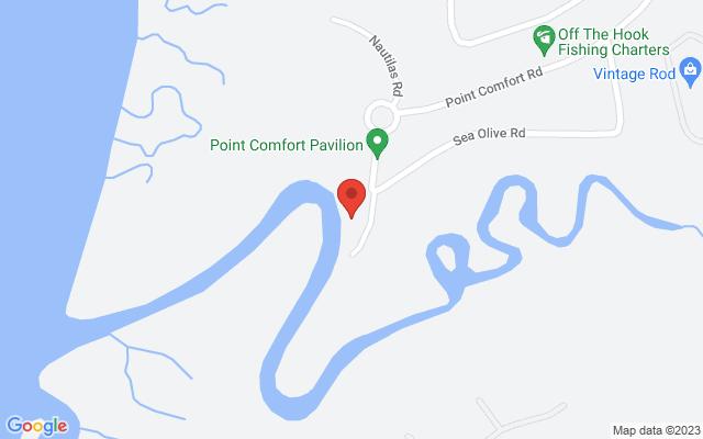 static image of 1 Row Boat Road, Hilton Head Island, South Carolina