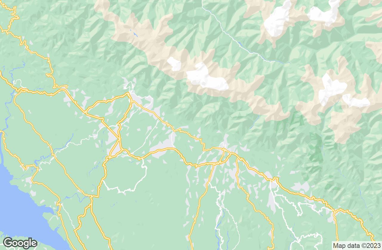 Google Map of جيا