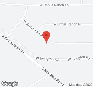 7419 Agave Ranch Place Unit 48