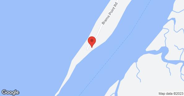 82  Brams Point Rd Hilton Head Island SC 29926
