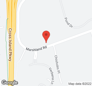 380 Marshland Road, Unit A15