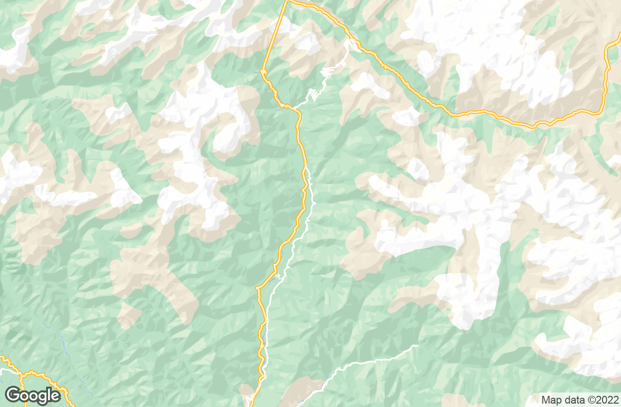 Google Map of Jagatsukh