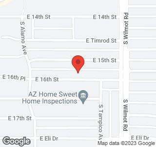 6201 E 16th Street