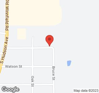 208 VINSON STREET