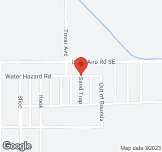 3205 Water Hazard Road