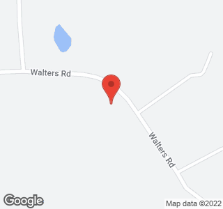 321 WALTERS RD