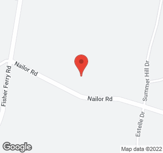 4319 Nailor Road