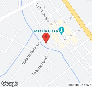 2342 Calle Del Arroyo